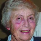 Judy Williams Basinger Obituary web