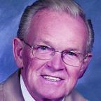 Van Hemert, David L. web