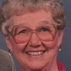 Gloria Hartsuff web