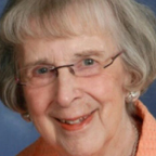 Carol Stewart web