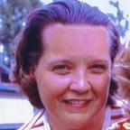Phyllis Davis obit web