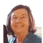 Marcum, Carolyn Annweb