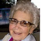 Haas, Marjorie Helen 1web